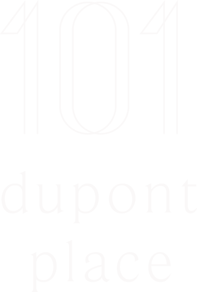101 Dupont Place