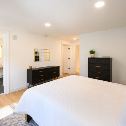 101 dupont place 2 bedroom apartment wilmington delaware
