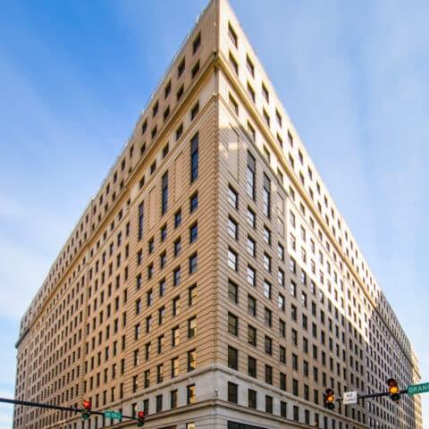 Dupont Building
